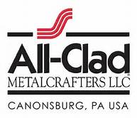 all-clad metalcrafters logo
