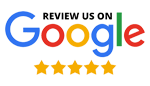 Review Acme Manufacturing on Google