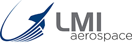 LMI aerospace logo