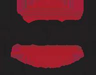 Acme Manufacturing Logo