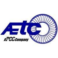 AETEC logo