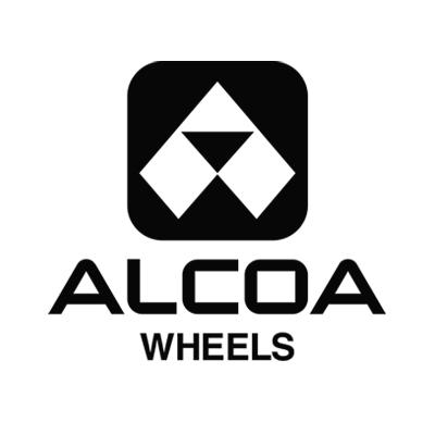 Alcoa Wheels logo