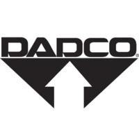 DADCO logo