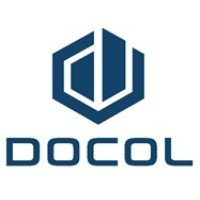 Docol logo
