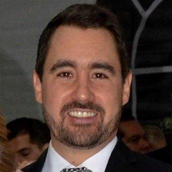 Francisco Hornelas, Owner and General Manager of Compania Estanadora Nacional S.A. de CV (CENSA)