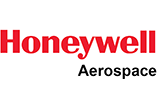 honeywell aerospace logo