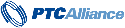 PTC Alliance logo