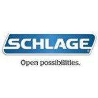 schalage logo