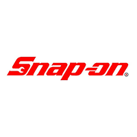 snap-on-tools logo