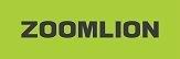 Zoomilion logo